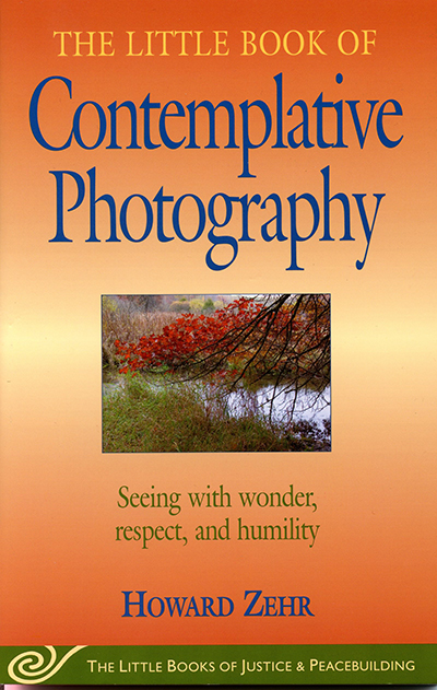 Contemplative Photography_Zehr