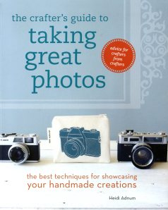 Taking Great Photos001