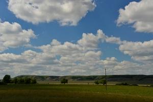 Big Muddy Valley 2