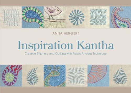 inspiration-kantha
