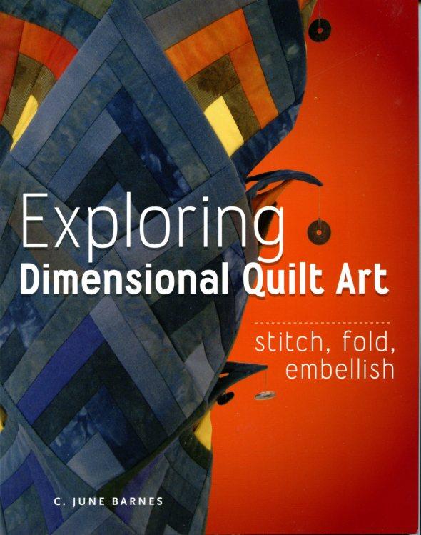 Exploring Dimensional Qu020
