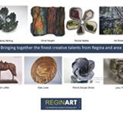 ReginArt image for blog