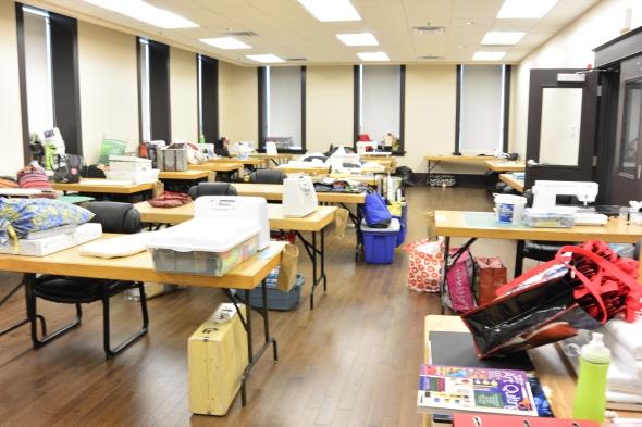 001_the classroom