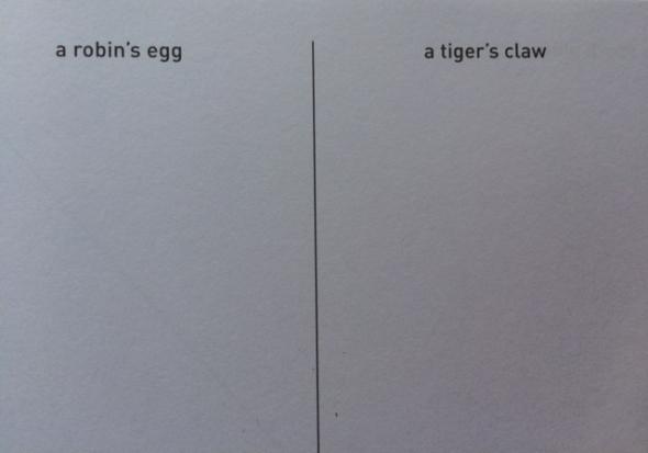 random page 1