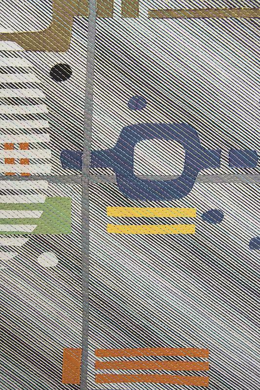 Anna Hergert_Invitational_Wabi Sabi Modern_detail