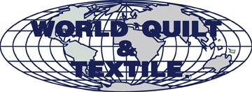 WorldQuiltLowRes