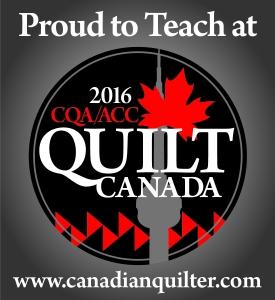 Proud Teacher Web QC Logo