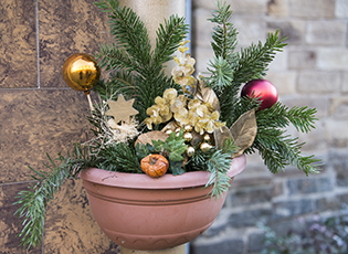 christmas-outdoor-decor