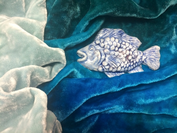 fish-and-fabrics