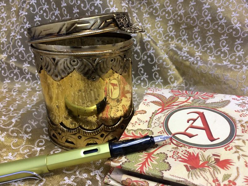 gold-jar
