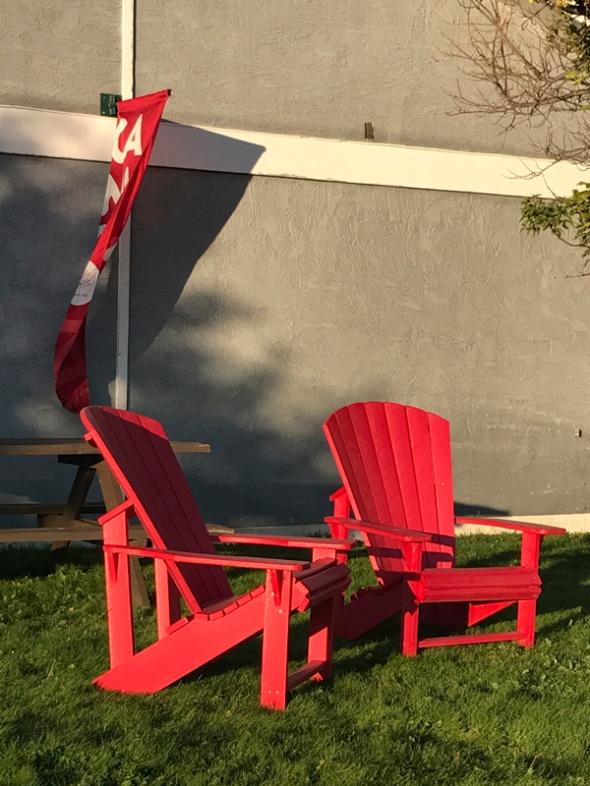 Park Chairs.jpg