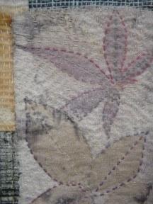 Boro 1 - Detail 1